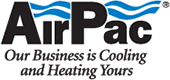 Air Pac