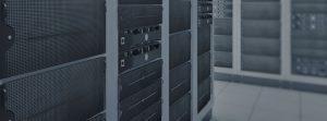 slide-server-room